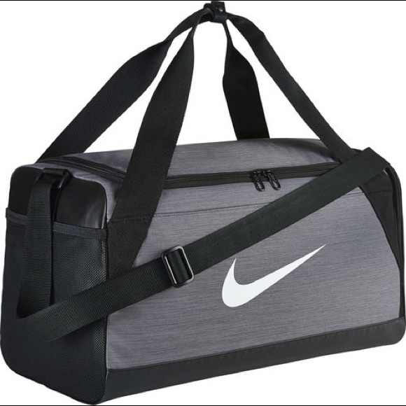 Nike Other - Nike Brasilia Duffel Bag (Extra Small)
